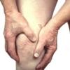 Douleurs articulaires et Inconfort